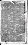 Tyrone Constitution Friday 01 January 1897 Page 3