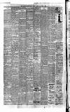 Tyrone Constitution Friday 01 January 1897 Page 4