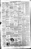 SUCCESSES FOR 1904.
