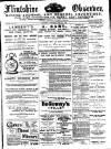 Flintshire Observer