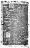 Eastern Morning News Monday 01 January 1872 Page 2