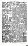 Eastern Morning News Thursday 11 January 1872 Page 2