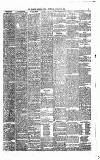 Eastern Morning News Thursday 11 January 1872 Page 3