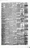 Eastern Morning News Thursday 11 January 1872 Page 4