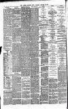 Eastern Morning News Saturday 27 January 1877 Page 4