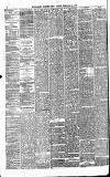 Eastern Morning News Monday 19 February 1877 Page 2