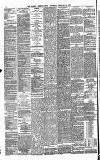 Eastern Morning News Wednesday 21 February 1877 Page 2