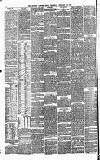 Eastern Morning News Wednesday 21 February 1877 Page 4