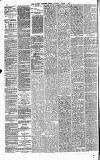 Eastern Morning News Saturday 03 March 1877 Page 2