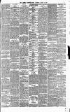 Eastern Morning News Saturday 03 March 1877 Page 3