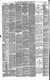 Eastern Morning News Saturday 03 March 1877 Page 4