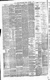 Eastern Morning News Friday 07 December 1877 Page 4