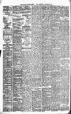 Eastern Morning News Saturday 12 March 1881 Page 2