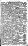 Eastern Morning News Saturday 12 March 1881 Page 3