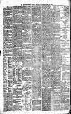 Eastern Morning News Saturday 12 March 1881 Page 4