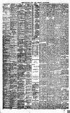 Eastern Morning News Wednesday 30 January 1889 Page 2