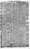 Eastern Morning News Wednesday 30 January 1889 Page 3
