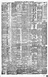 Eastern Morning News Wednesday 30 January 1889 Page 4