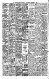 Eastern Morning News