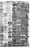 Eastern Morning News Tuesday 02 November 1897 Page 2