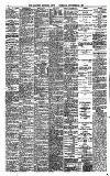 Eastern Morning News Tuesday 02 November 1897 Page 4