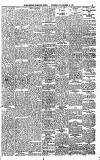 Eastern Morning News Tuesday 02 November 1897 Page 5