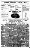 Eastern Morning News Tuesday 02 November 1897 Page 6