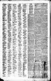 Southport Independent and Ormskirk Chronicle Wednesday 26 December 1866 Page 2