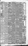 Southport Independent and Ormskirk Chronicle Wednesday 26 December 1866 Page 3