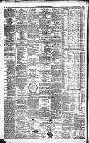Southport Independent and Ormskirk Chronicle Wednesday 26 December 1866 Page 4