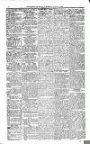 Shields Daily News Wednesday 24 August 1864 Page 2