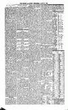 Shields Daily News Wednesday 24 August 1864 Page 4