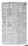 Shields Daily News Thursday 25 August 1864 Page 2