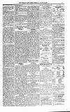 Shields Daily News Thursday 25 August 1864 Page 3