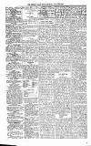 Shields Daily News Saturday 27 August 1864 Page 2