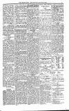 Shields Daily News Saturday 27 August 1864 Page 3