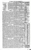 Shields Daily News Thursday 01 September 1864 Page 4