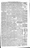 Shields Daily News Monday 19 September 1864 Page 3