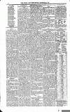 Shields Daily News Monday 19 September 1864 Page 4