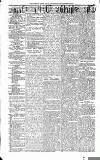 Shields Daily News Wednesday 21 September 1864 Page 2