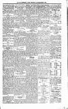 Shields Daily News Wednesday 21 September 1864 Page 3
