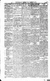Shields Daily News Thursday 22 September 1864 Page 2
