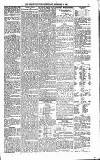 Shields Daily News Thursday 22 September 1864 Page 3