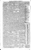 Shields Daily News Thursday 22 September 1864 Page 4
