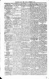 Shields Daily News Friday 23 September 1864 Page 2