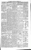 Shields Daily News Friday 23 September 1864 Page 3