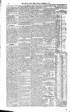 Shields Daily News Friday 23 September 1864 Page 4