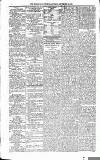 Shields Daily News Saturday 24 September 1864 Page 2