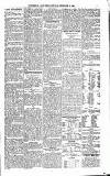 Shields Daily News Saturday 24 September 1864 Page 3