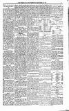Shields Daily News Monday 26 September 1864 Page 3